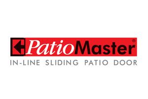 patio-master