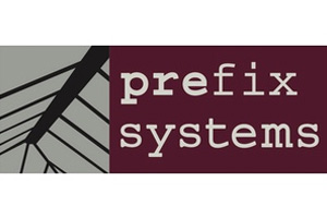 prefix-systems