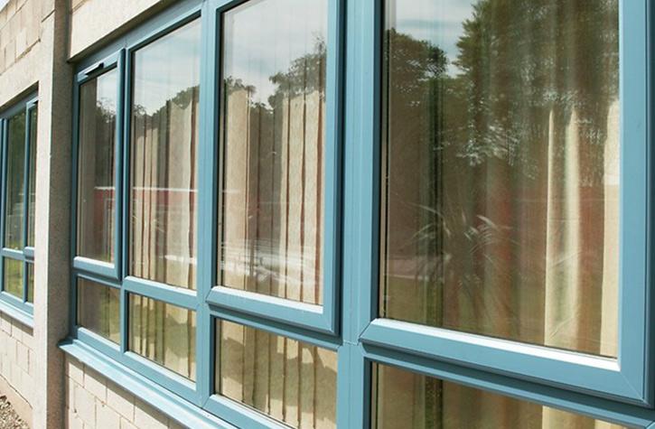 ALIUMINIUM-WINDOWS-OUTSIDE2