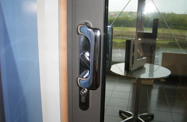ALUMINIUM-DOOR1