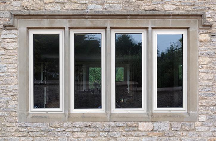COMPOSTIE-WINDOWS