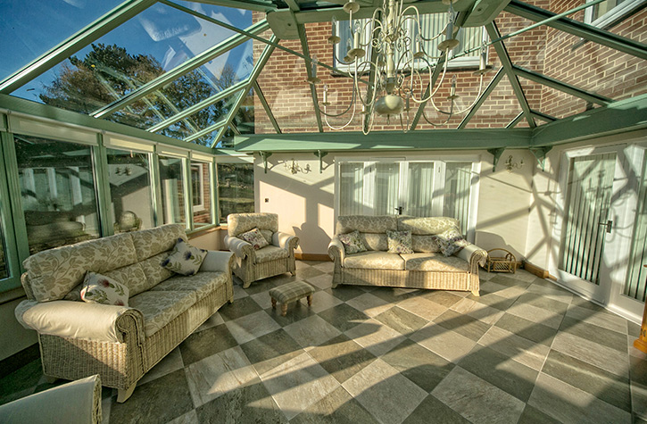 T-SHAPED-CONSERVATORY-INTERNAL