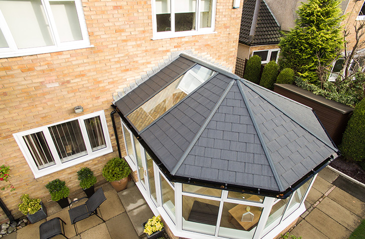 conservatory-tiled-roof-skylight