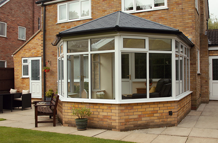 conservatory-tiled-roof-slate