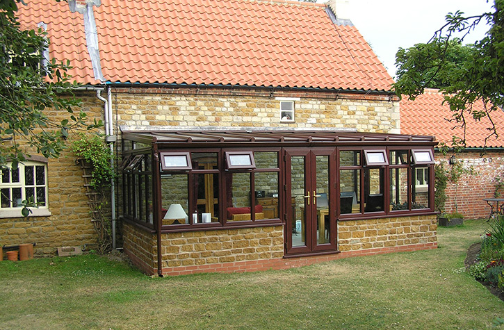 lean-to-conservatory-outside
