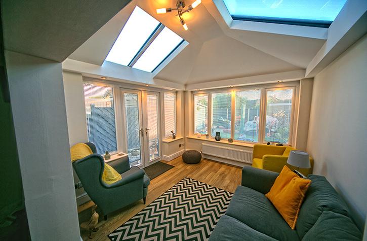 living-roof-internal