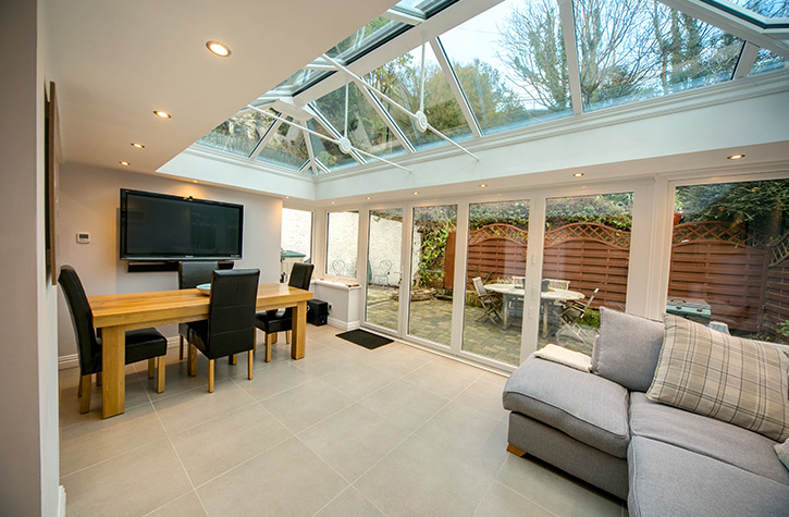 living-roof-internal4