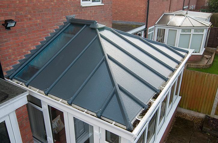living-roof