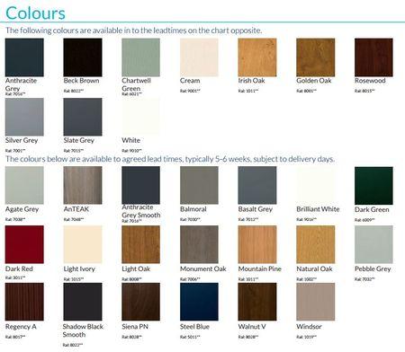 foil-colour-range-jpg