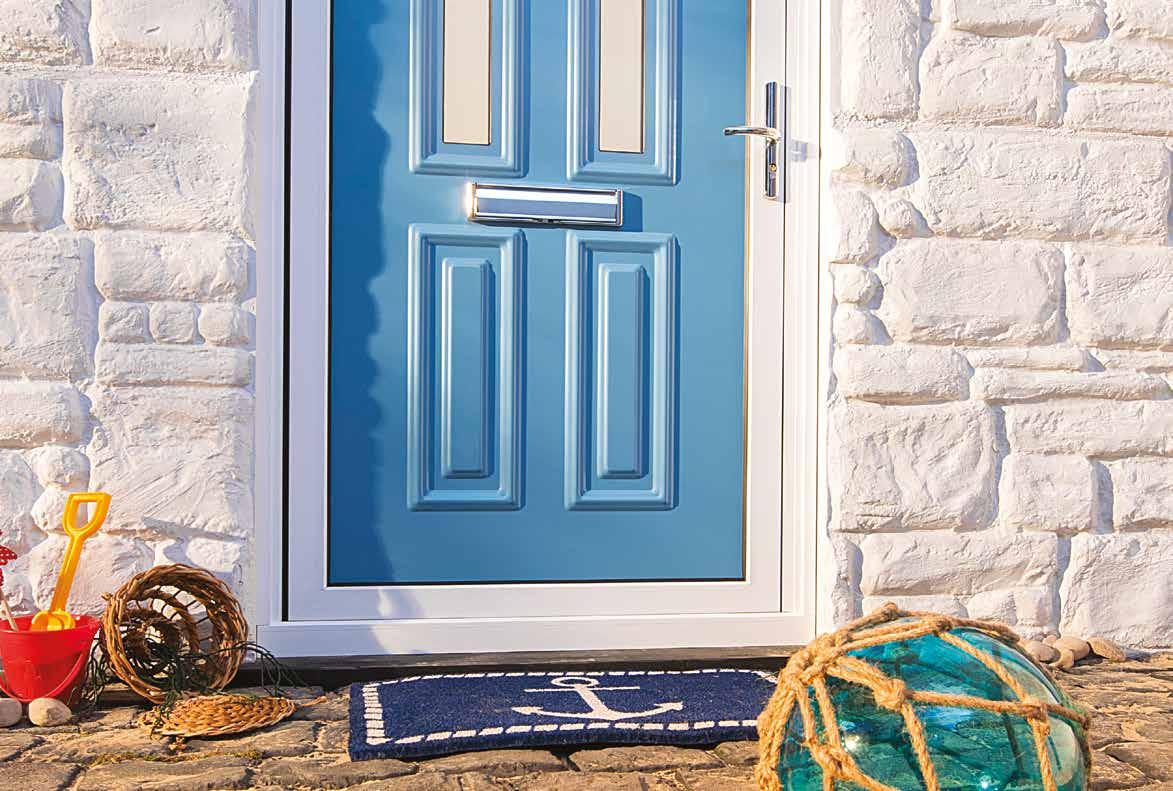 Residential_Door_Brochure-002