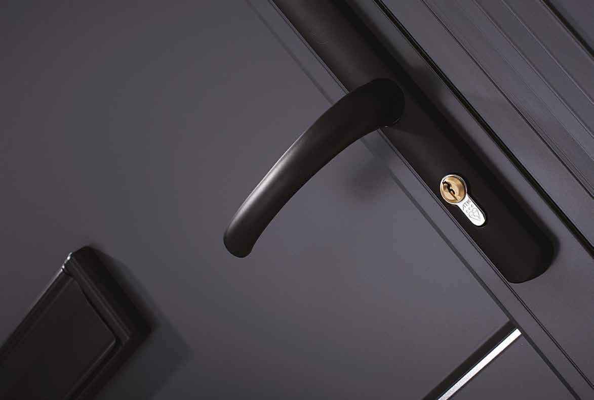 Residential_Door_Brochure-239